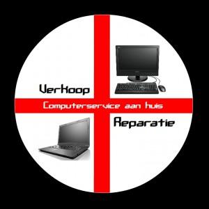 computer en laptopreparatie Coevorden