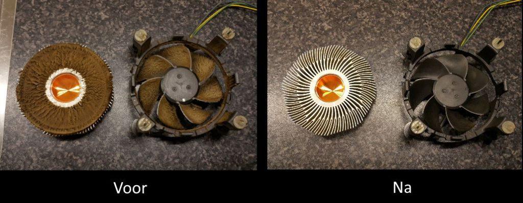 computer reparatie laptop reparatie dalen